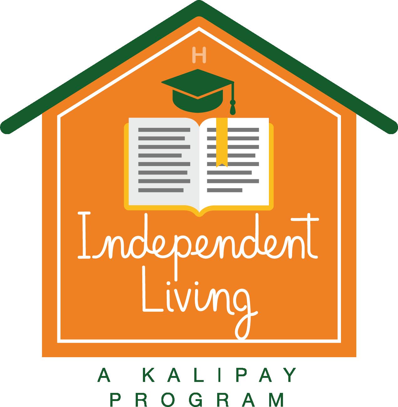 Independent Living Program 2