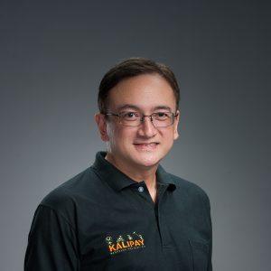 John I. Gayoso