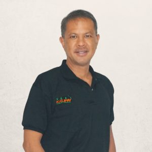 Francis M. Campos
