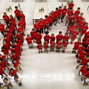 Kalipay 14th Anniversary!